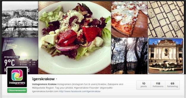 igerskrakow-Instagram-krakow-cracow-igerscracow-fani-w-krakowie-insta-malopolska-igonzalito