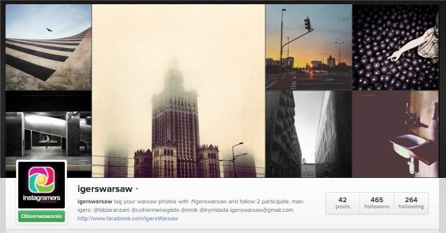 www.instagram.com/igerswarsaw