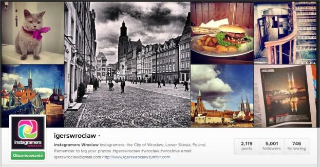 igerswroclaw-instagramers-tfurca-jakub-syslo-instagram-igersi-cnn-film-instagramowy-spolecznosc-followers-dolnyslask