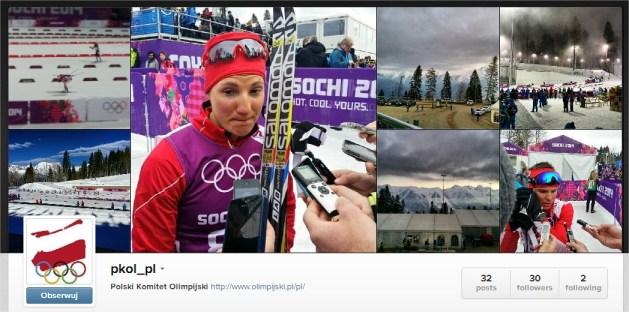 pkol-instagram-soczi-zimowe-igrzyska-olimpijskie-rosja-polscy-sportowcy