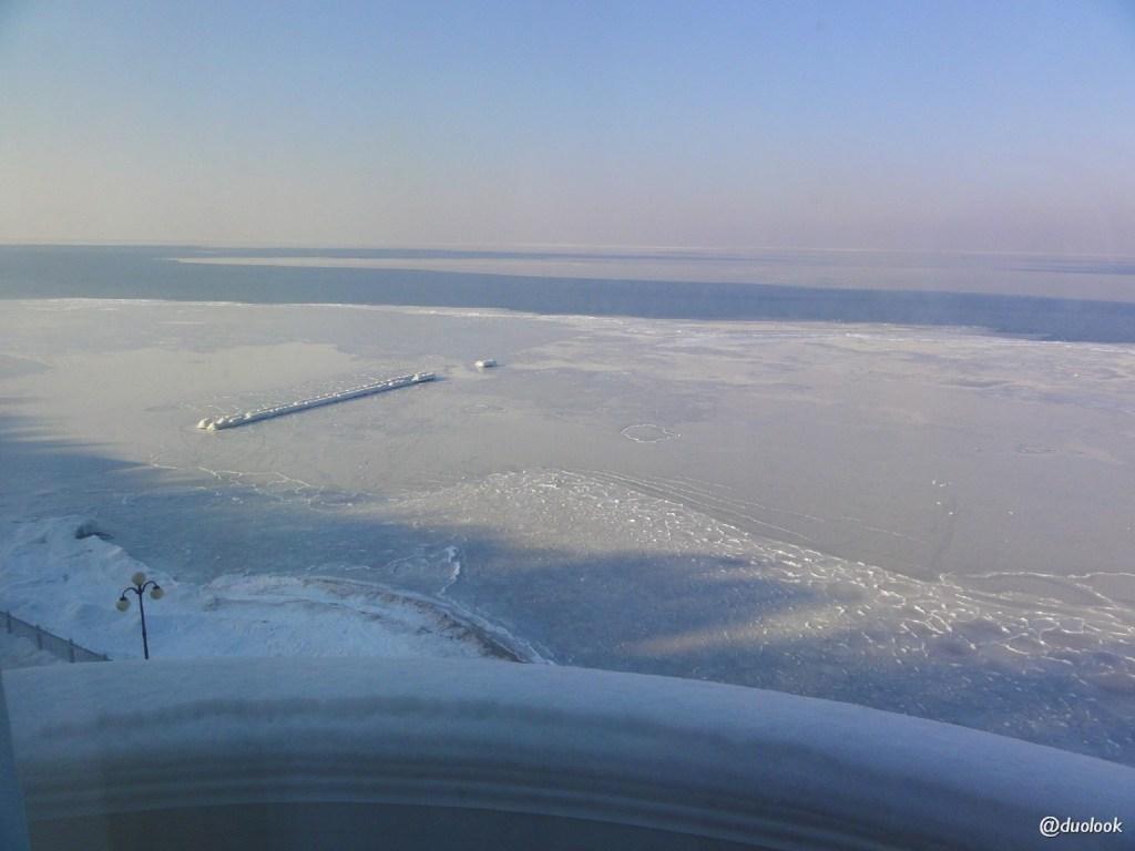 svetlogorsk-plaza-baltyk