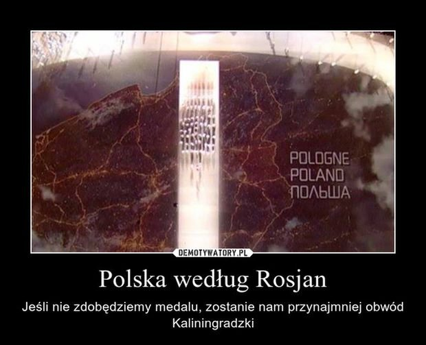 Kaliningrad-w-Polsce