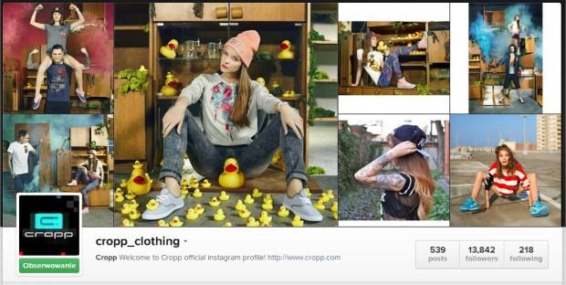 cropp_clothing-instagram-lpp