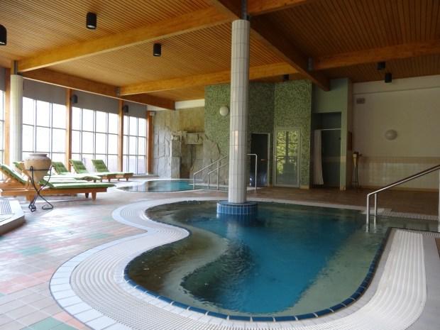czesc-spa-mercure-mragowo-mrongovia-mazury-hotel-resort-basen