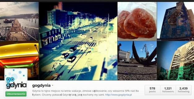 gogdynia-Instagram-gdynia-turystyka-serwis-turystyczny