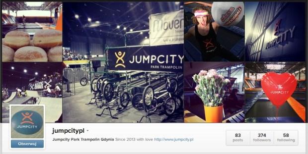 jumpcitypl-Instagram-jumpcity-gdynia-trampoliny