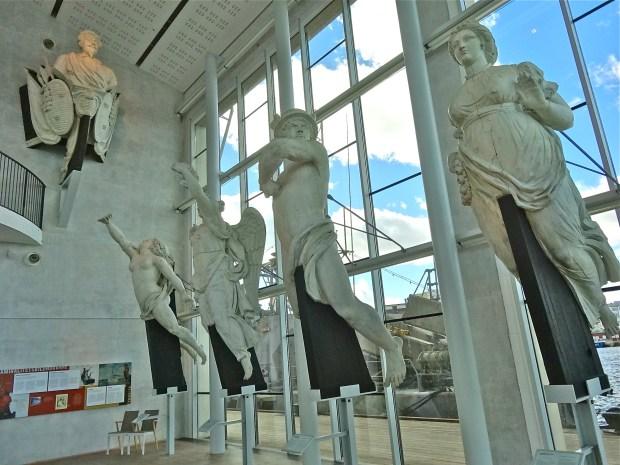 karlskrona-sala-galiony-muzeum-morskie-zwiedzanie-szwecja-w-pigulce-stenalinepolska-okrety-baltyk