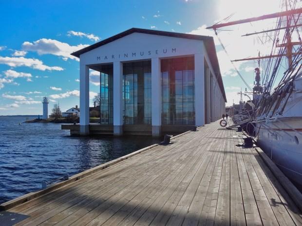 karlskrona-wyspa-stumholmen-muzeum-morskie-marinmuseum-morze-baltyckie-warto-zobaczyc-szwecja-atrakcja