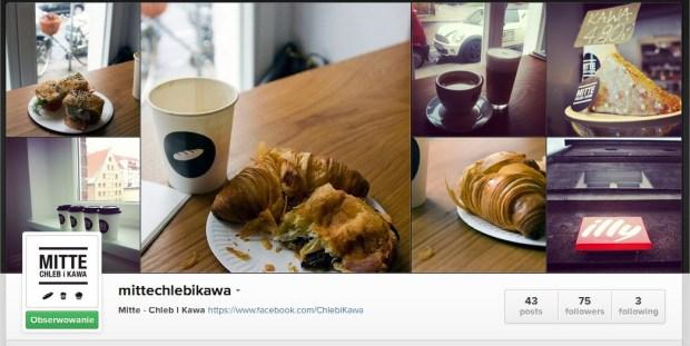 mittechlebikawa-Instagram-mitte-chleb-kawa-gdansk-piekarnia-kawiarnia