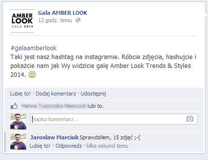 pokaz-mody-bursztyn-AMBER-LOOK--centrum-stocznia-gdanska-facebook-instagram-galaamberlook