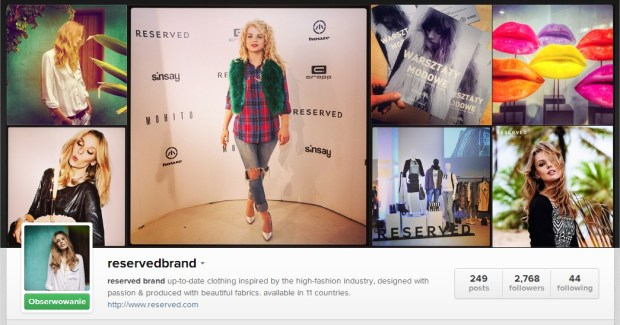 reservedbrand-Instagram