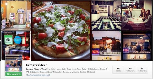 semprepizza-e-vino-gdansk-sopot-pizzeria-instagram-w-trojmiescie-pizza-wloska