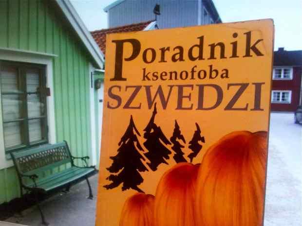 Szwecja praktyczne porady