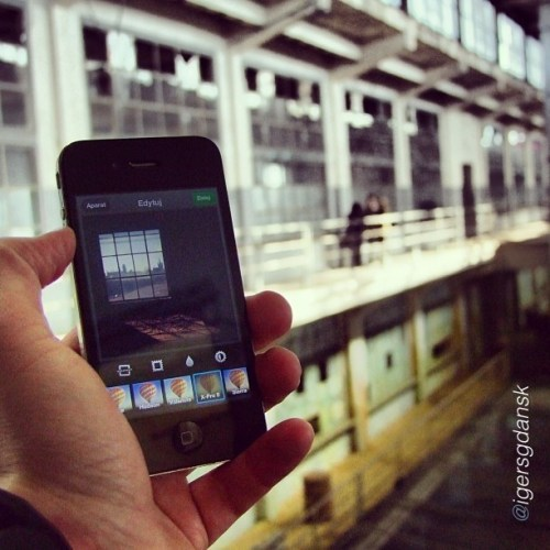 fotografia-mobilna-plener-fotograficzny-smartfon-tablet-aplikacja-instagram