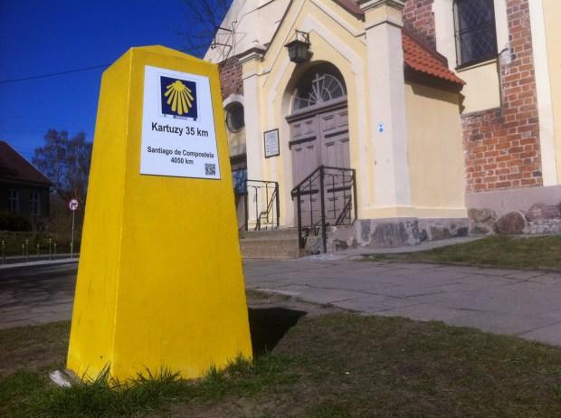 gdansk-oliwa-pomorska-droga-sw-jakuba-camino-santiago-de-compostela-marek-kaminski-wyprawa-odyseja-2014