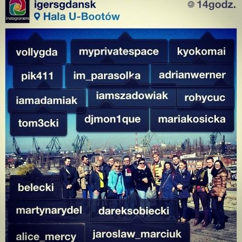 instameet-gdansk-instagram-polska-duolook-transmedia-