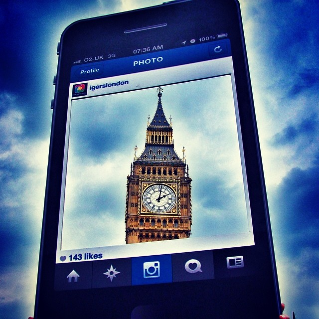 instagram-w-londynie-marketing-blogerzy-igerslonon-iphone