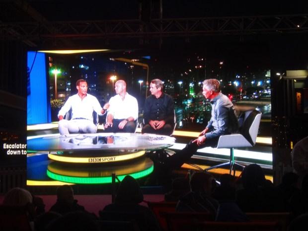 komentatorzy-bbc-gary-lineker-alan-shearer-rio-ferdidnad-brazylia-2014-mistrzostwa-swiata-studio-telewizyjne