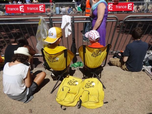 london-tdf2014-tdf-Tour-de-france-the-mall-finisz-londyn-rowery-wyscig-kolarze