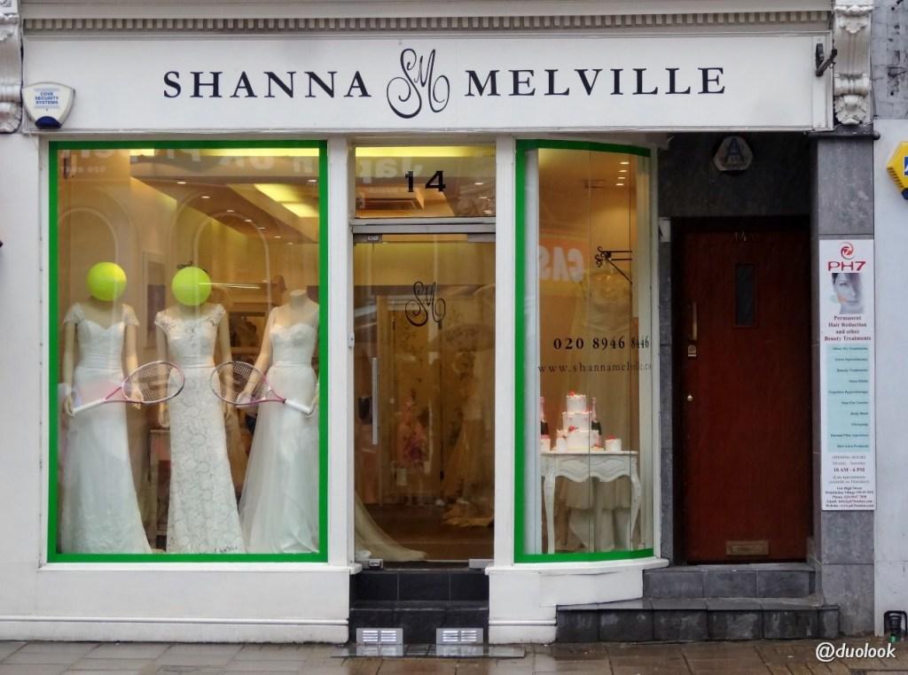 shanna-melville-suknie-slubne-salon-wimbledon-turniej-tenisowy-w-londynie-23