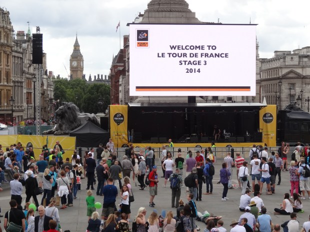 trafalgar-square-tour-de-france-fanpark-london-kolarstwo-cycling