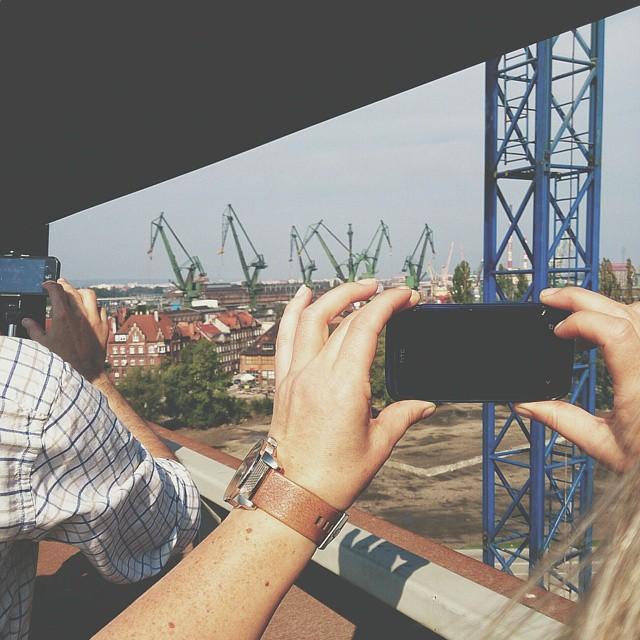 gdansk-atrakcja-taras-widokowy-ecs-europejskie-centrum-solidarnosci-weronika-szadowiak