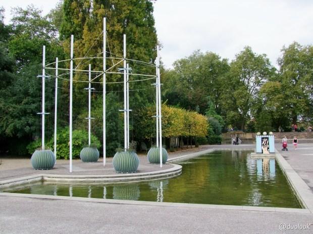londyn-battersea-park-najpiekszniejsze-parki-w-londynie-tamiza-poludnie-atrakcje-dla-dzieci-anglia-00009