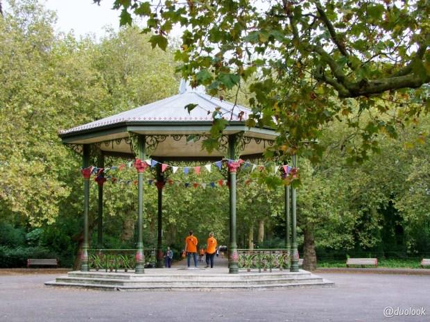 londyn-battersea-park-najpiekszniejsze-parki-w-londynie-tamiza-poludnie-atrakcje-dla-dzieci-anglia-00011