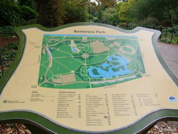 londyn-battersea-park-najpiekszniejsze-parki-w-londynie-tamiza-poludnie-atrakcje-dla-dzieci-anglia-00013
