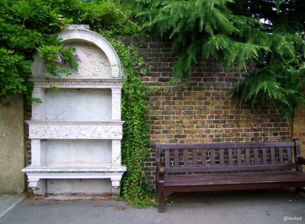 parki-w-londynie-holland-park-kensington-chelsea-piekne-atrakcje-stolicy-wlelkiej-brytanii-17