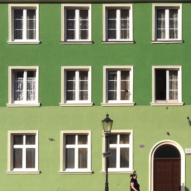 zielona-kamienica-gdansk-instagram