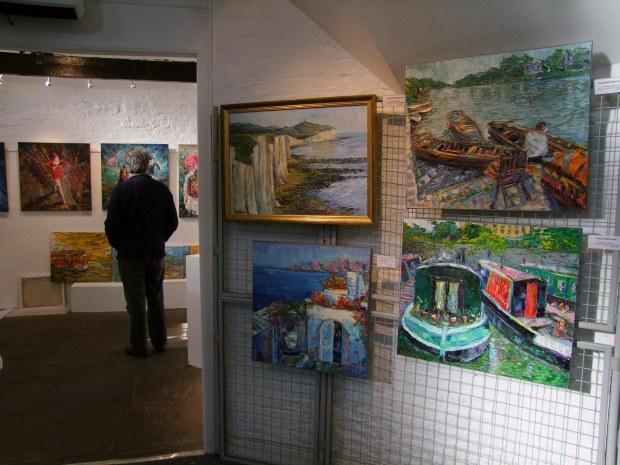 Sergej-Ovcharuk-impressions-holland-park-kensington-london