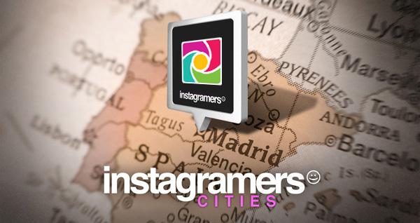 igers_cities_banner-instagramers-phil-gonzalez