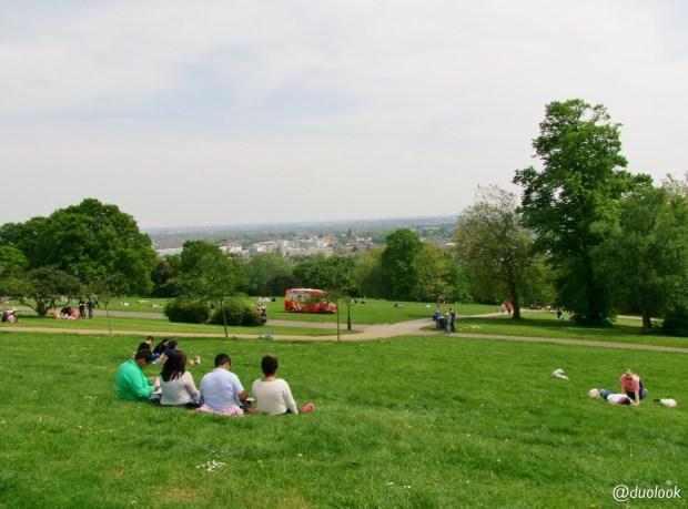 londyn-alexandra-park-woodgreen-harringay-ally-pally-najpiekszniejsze-parki-londynu-atrakcje-dla-dzieci-anglia-00009