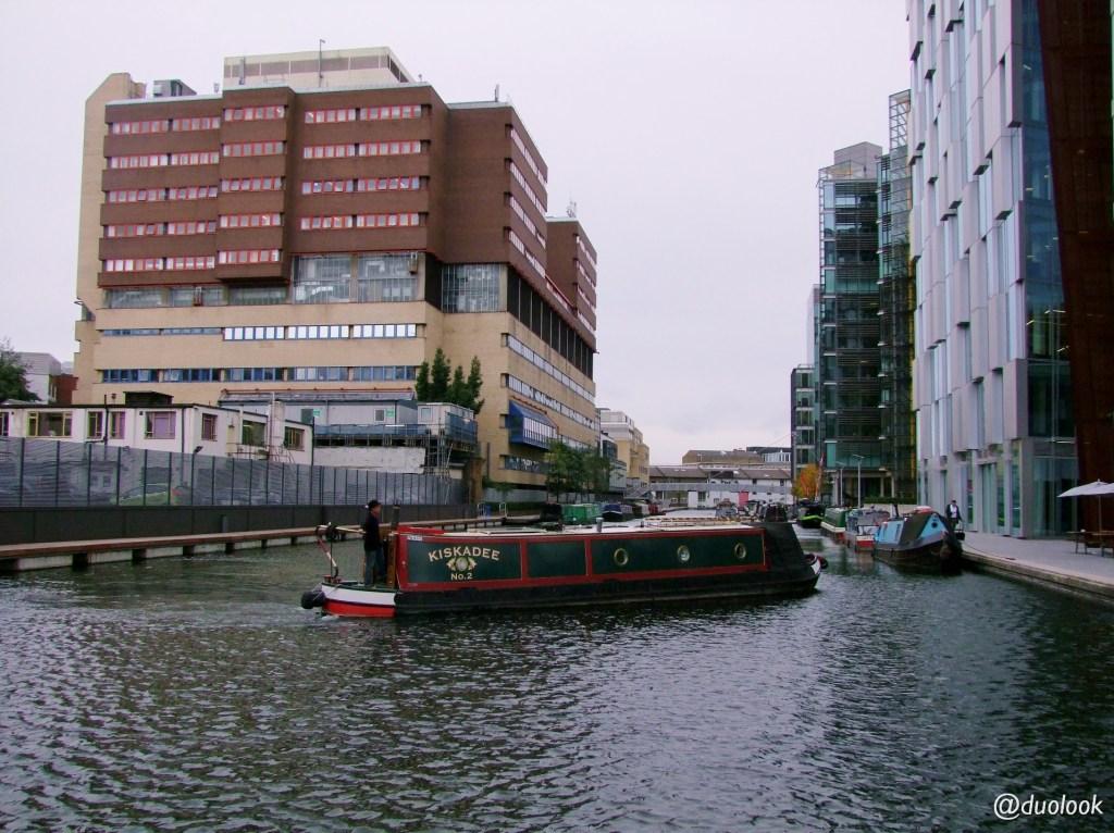 paddington-londyn-st-mary-hospital-kanal-szpital-imperial-wielka-brytania-00004