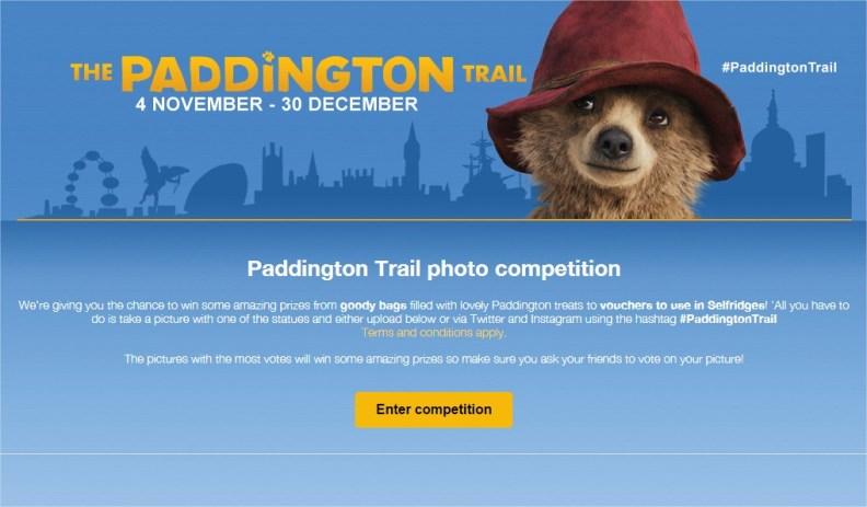 paddington-trail-social-media-konkurs-twitter-instagram-visitbritain-mis-niedzwiadek-marka-londyn-promocja-wielka-brytania-kampania
