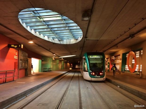 tramwaje-barcelona-komunikacja-miejska-08