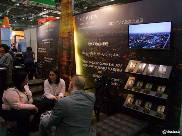 wtm14-world-travel-market-londyn-targi-turystyczne-excel-2014-canary-wharf00004