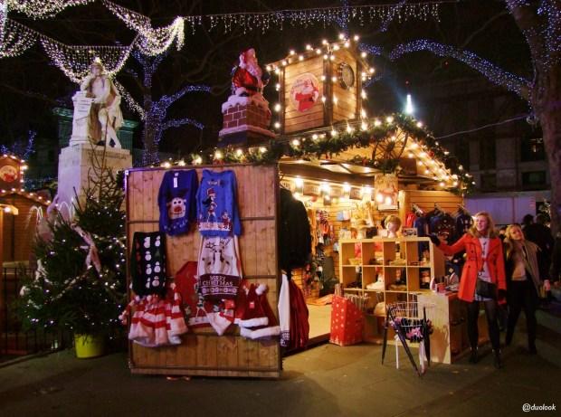 Leicester Square-londyn-jarmark-boze-narodzenie-atrakcje-zima-zakupy-w-londynie-swiateczne-grudzien-31