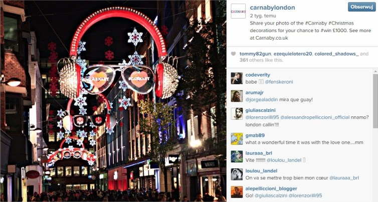 carnaby-street-londyn-zakupy-konkurs-social-media-w-londynie