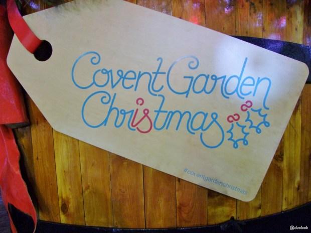covent-garden-market-londyn-swieta-bozegonarodzenia-atrakcje-zima-zakupy-w-londynie-swiateczne-grudzien-30