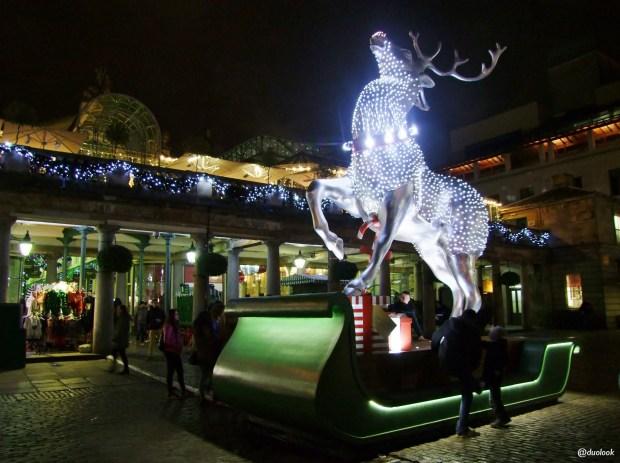 covent-garden-market-londyn-swieta-bozegonarodzenia-atrakcje-zima-zakupy-w-londynie-swiateczne-grudzien-westend