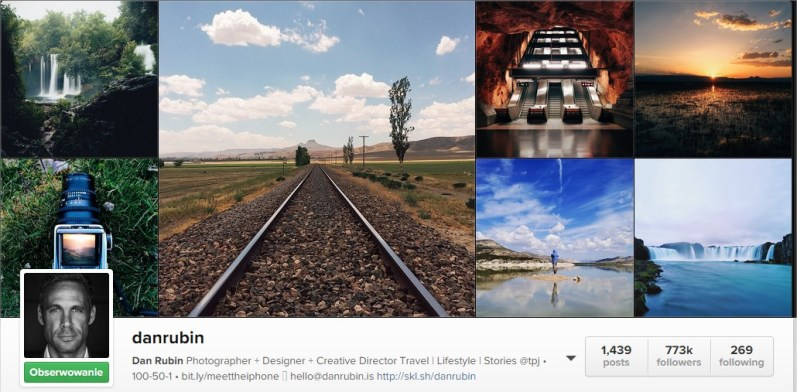 instagram-dan-rubin-meettheiphonephotographer-apple-store-londyn-fotografia-mobilna-fotograf-iphone