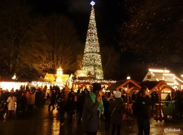londyn-winter-wonderland-jarmark-bozonarodzeniowy-christmas-hyde-park-zima-013