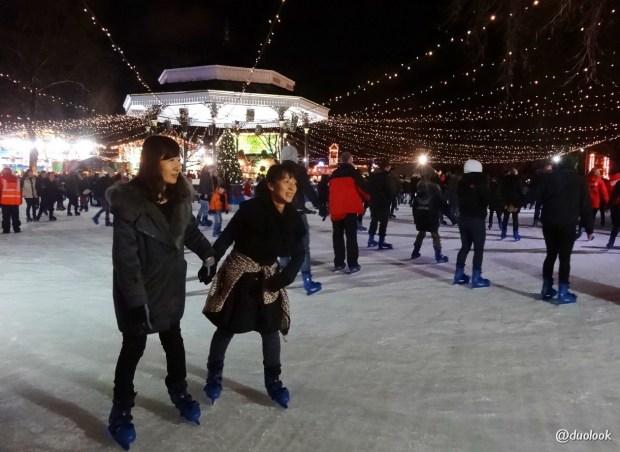 londyn-winter-wonderland-jarmark-bozonarodzeniowy-christmas-hyde-park-zima-016