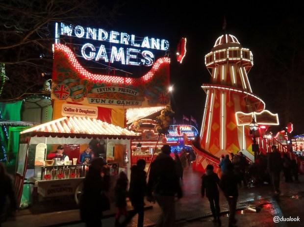 londyn-winter-wonderland-jarmark-bozonarodzeniowy-christmas-hyde-park-zima-017