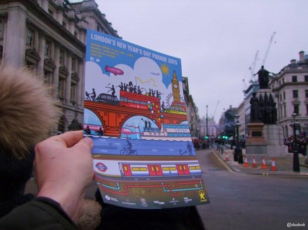 londyn-nowy-rok-w-londynie-parada-noworoczna-014