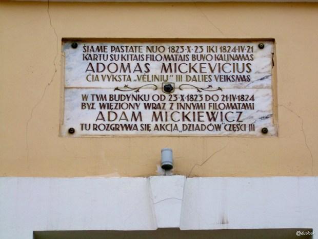 adam-mickiewicz-dziady-klasztor-bazylianow-wilno
