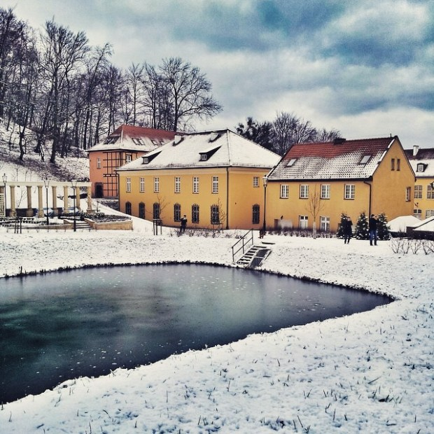 gdansk-stara-oliwa-igersgdansk-spacer-ii-dwor-brygidki-park-zima-polanki