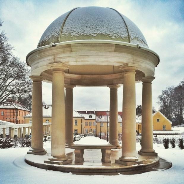 gdansk-stara-oliwa-igersgdansk-spacer-ii-dwor-park-palac